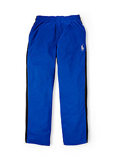 Ralph Lauren Childrenswear Big Pony Active Pull-On Pant Boys 4-7