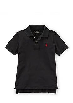Polo Sport Moisture-Wicking Polo Boys 4-7