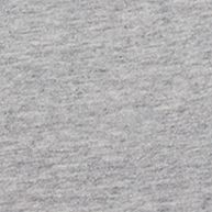 Baby & Kids: Tees Sale: Andver Heather Gray Polo Sport Cotton Jersey Tee Boys 8-20