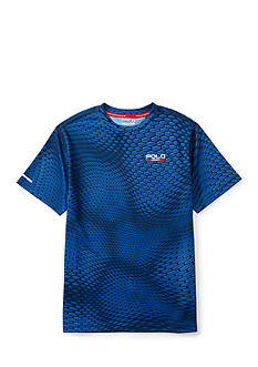 Polo Sport Texture Knit Boys 8-20