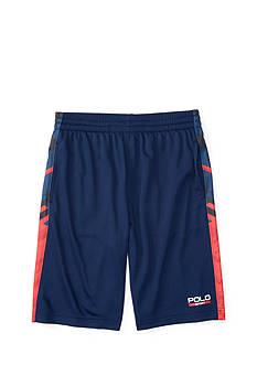 Polo Sport Knit Shorts Boys 8-20