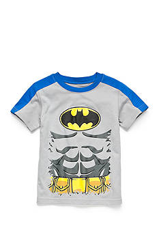 Batman™ Novelty Tee Boys 4-7