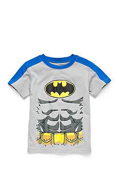 Batman Clothing
