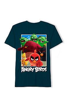 Hybrid™ Angry Birds Crew Tee Boys 8-20