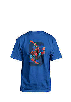 Marvel™ Spider-Man For Spidey Tee Boys 8-20