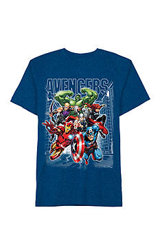 Hybrid™ Marvel™ The Avengers Tee Boys 8-20