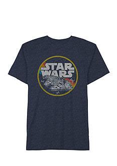 Hybrid™ Star Wars Tee Boys 8-20