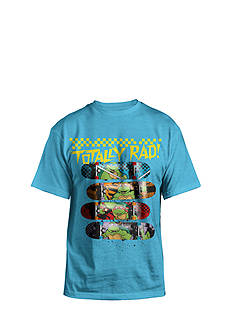 Nickelodeon™ Teenage Mutant Ninja Turtles™ Totally Rad Tee Boys 8-20