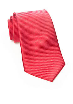 J Khaki™ Core Solid Tie Boys 4-20