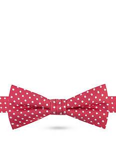 J Khaki™ Dover Bow Tie Boys 4-20