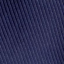 Toddler Ties: Navy J Khaki™ Solid Zip Tie Boys 2-7