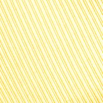 Toddler Ties: Yellow J Khaki™ Solid Zip Tie Boys 2-7