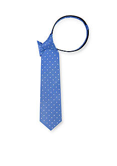 J Khaki™ Easter Dot II Zipper Tie Boys 4-20