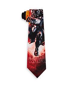 Star Wars Vader's Fury Tie Boys 4-20