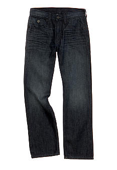 Levi's 514 Slim Straight Boys 8-20
