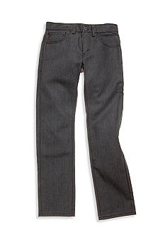 Levi's 511 Skinny Denim Boys 8-20