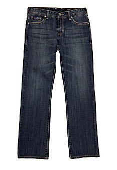 Buffalo David Bitton King Slim Bootcut Jean Boys 8-20