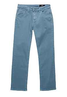 Buffalo David Bitton Evan Colored Denim Boys 8-20