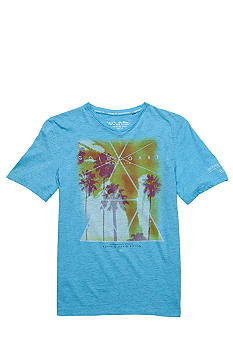 Buffalo David Bitton Natix Tee Boys 8-20