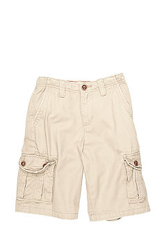 Red Camel Boys Cargo Shorts Boys 8-20