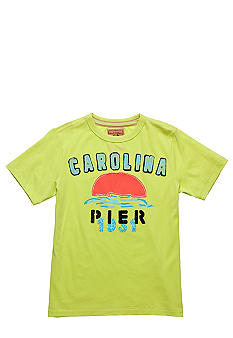 Red Camel Boys Novelty Tee Boys 8-20