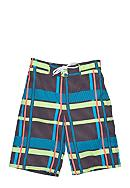 Red Camel Boys® Printed Swim Trunk Boys 8-20