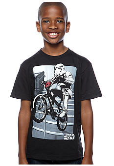 Star Wars™ Screen Tee Boys 8-20