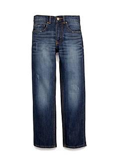 Red Camel John Slim Fit Jeans Boys 8-20