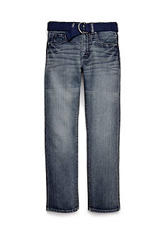 Red Camel Kennedy Slim Fit Jeans Boys 8-20