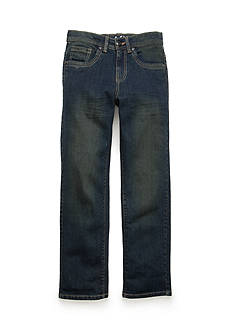 Red Camel Willie Stretch Jeans Boys 8-20