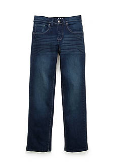 Red Camel Bosh Stretch Straight Leg Jeans Boys 8-20