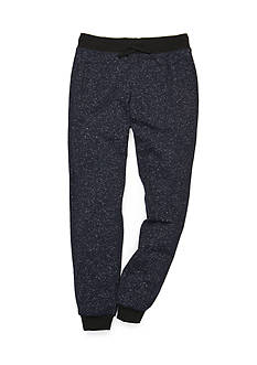 Red Camel Carey Space Knit Jogger Pants Boys 8-20