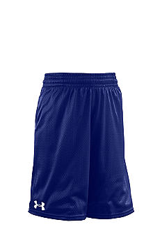 Under Armour Performance Short Boys 8-20
