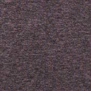 Boys Shirts: Carbon Heather/Pool Under Armour Big Logo Tee Boys 8-20