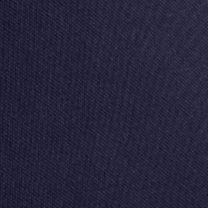Men's Activewear: Shop By Activity: Midnight Navy Under Armour Matchplay Polo Shirt Boys 8-20