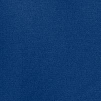 Men's Activewear: Shop By Activity: American Blue/True Gray Under Armour Matchplay Polo Shirt Boys 8-20