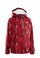Under Armour® Droplets Jacket Boys 8-20