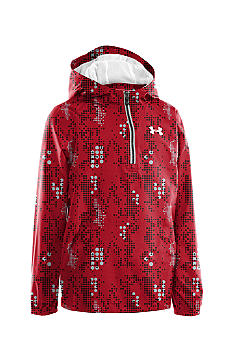 Under Armour Droplets Jacket Boys 8-20