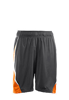 Under Armour Albescure Shorts Boys 8-20