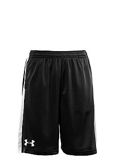 Under Armour Ultimate Short Boys 8-20