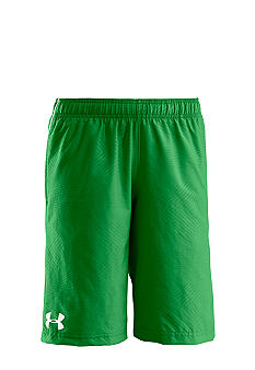 Under Armour Ripping Short Boys 8-20