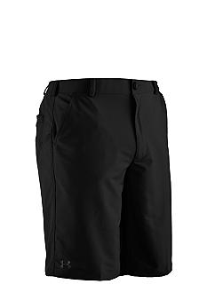 Under Armour Forged Shorts Boys 8-20