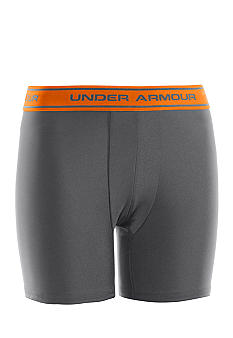 Under Armour 2-Pack Underwear Boys 8-20