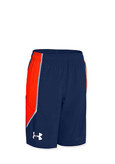 Under Armour® Intensity Shorts Boys 8-20
