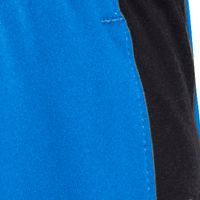 Boys Shorts: Blue Jet Under Armour Eliminator Shorts Boys 8-20