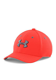 Under Armour Blizting Cap Boys