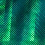 Boys Shorts Clearance: Lime Light/Nova Teal Under Armour Eliminator Printed Shorts Boys 8-20