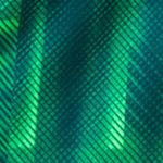 Boys Swimsuits: Lime Light/Nova Teal Under Armour Eliminator Printed Shorts Boys 8-20