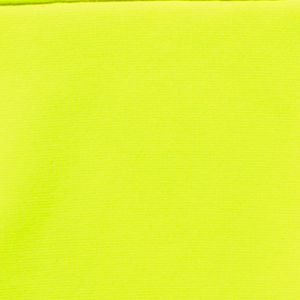 Boys Hoodies: High Vis Yellow/Pacific Under Armour Storm Armour Fleece Big Logo Hoodie Boys 8-20