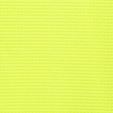 Sportswear Sale for Boys Sizes 8-20: High-Vis Yellow/Graphite Under Armour Waffle Hoodie Boys 8-20